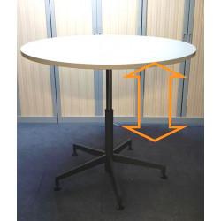 Table Mange-debout/réunion...