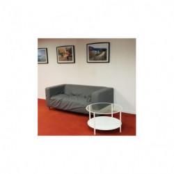 Canapé 2 places IKEA...