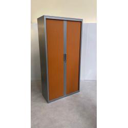 Armoire haute Steelcase
