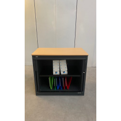 Crédence Steelcase d'occasion