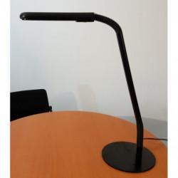 Lampe de bureau marque Manade