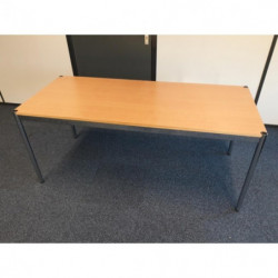 Table/bureau USM Haller