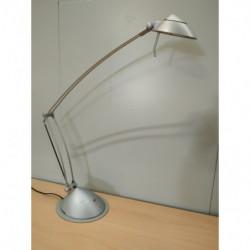 Lampe MANADE IXEL 2