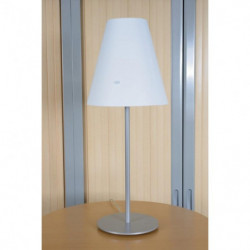 Lampe de bureau MANADE...