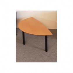 Table basse ARTIFOR