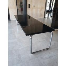 Table CASTELLI  LC Exécutive