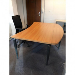 Bureau MAJENCIA avec table...