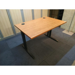 Bureau EOL 120 x 80 cm