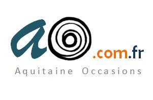 Aquitaine Occasions