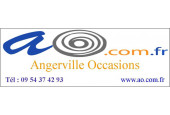 Angerville Occasions